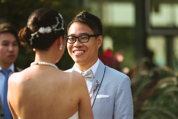 chinese wedding photographer taylor roades wedding photo of groom