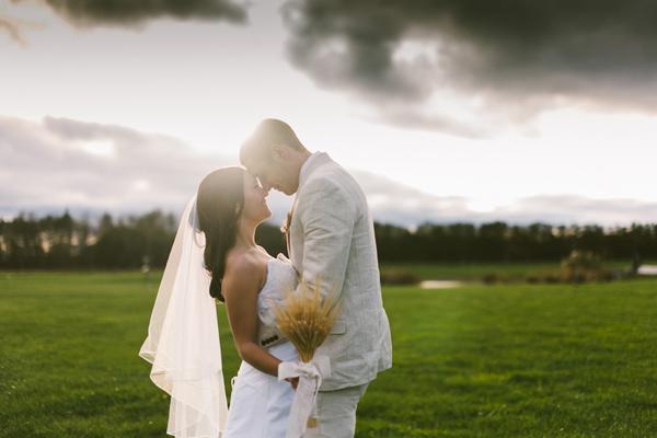 london ontario wedding photographer taylor roades