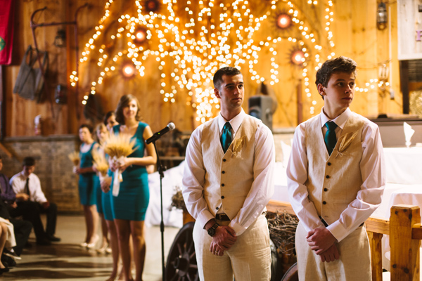 london wedding photography by taylor roades