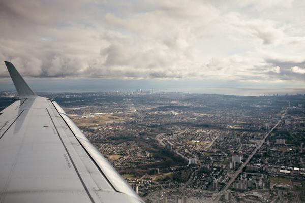 Back-To-Toronto-1.jpg