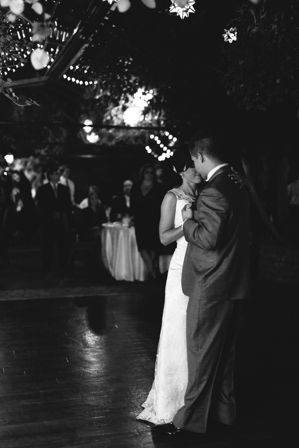 first-dance-newmarket-wedding.jpg