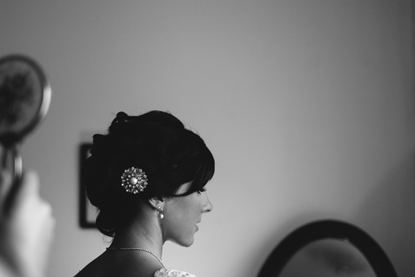 Wedding Photos at Madsen's Banquet Hall in Newmarket Ontario.