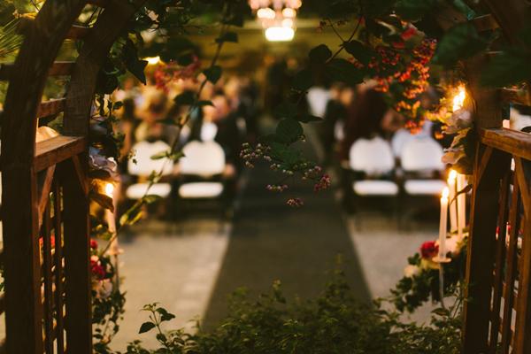newmarket aurora area wedding story telling and photojournalism