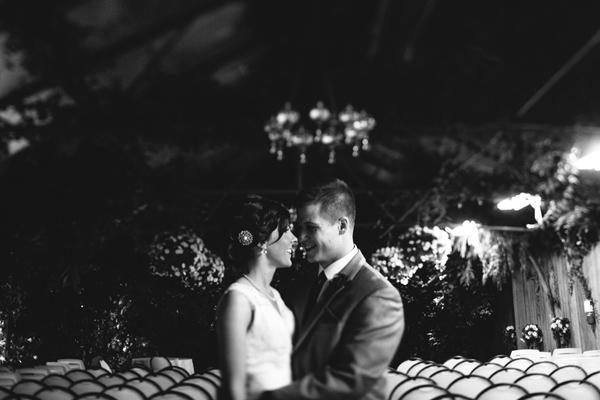 newmarket indoor wedding photos