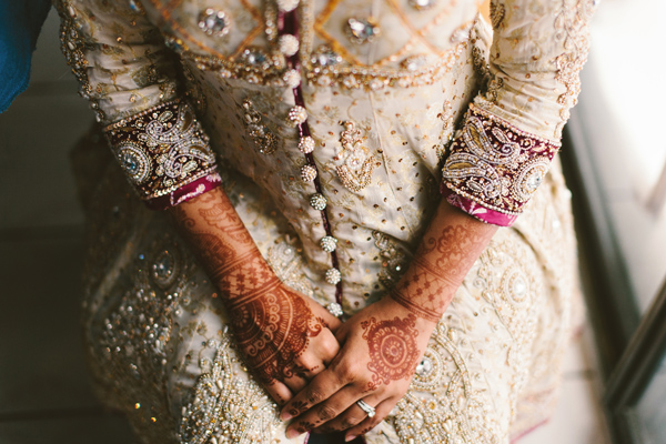 mississauga-south-asian-wedding-photographer-016