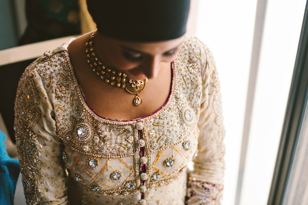 mississauga-south-asian-wedding-photographer-017