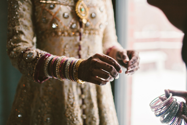 Mississauga South Asian Wedding Photographer.