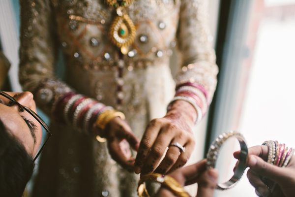 mississauga-south-asian-wedding-photographer-025