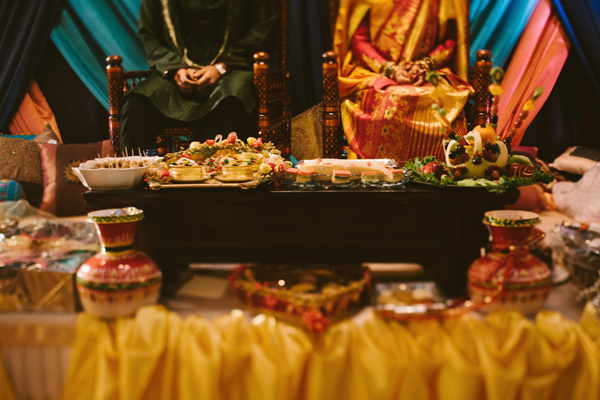 south-asian-toronto-wedding-photos-0014