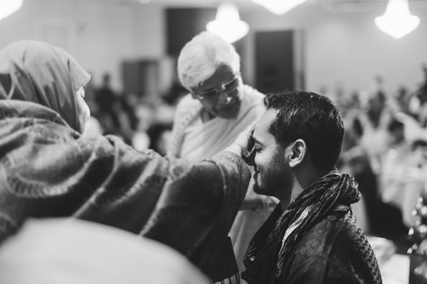 south-asian-toronto-wedding-photos-0021
