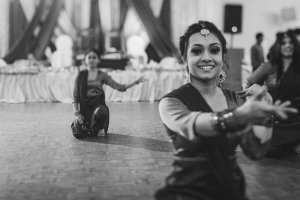 south-asian-toronto-wedding-photos-0026