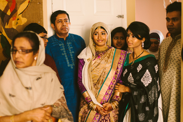 south-asian-toronto-wedding-photos-0039