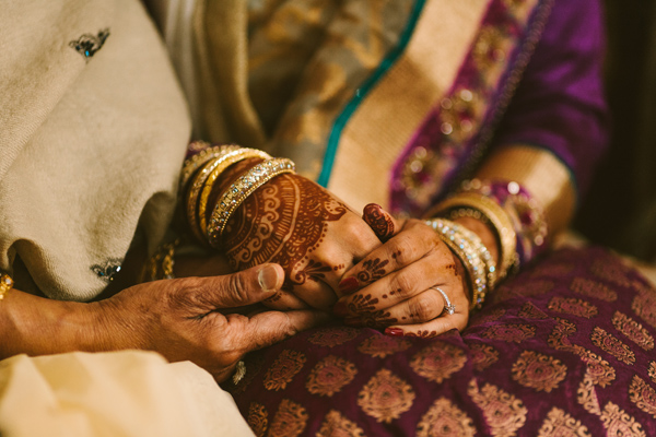 south-asian-toronto-wedding-photos-0041