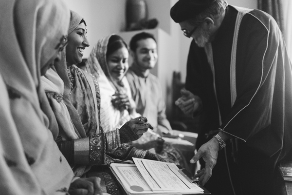 south-asian-toronto-wedding-photos-0043