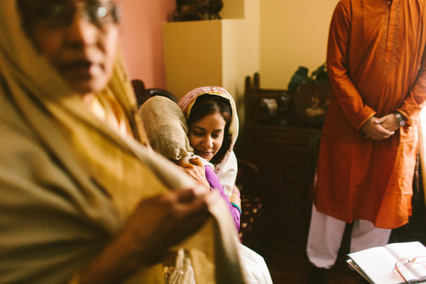 Mississauga South Asian Wedding Photographer
