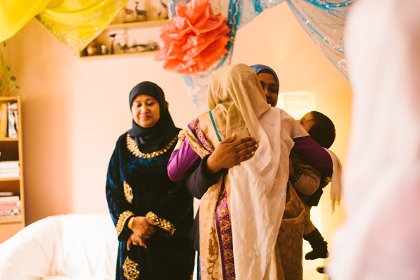 south-asian-toronto-wedding-photos-0055