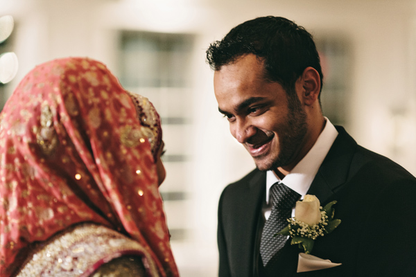 south-asian-toronto-wedding-photos-0092