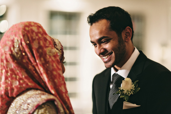 wedding photography in mississauga ontario canada.