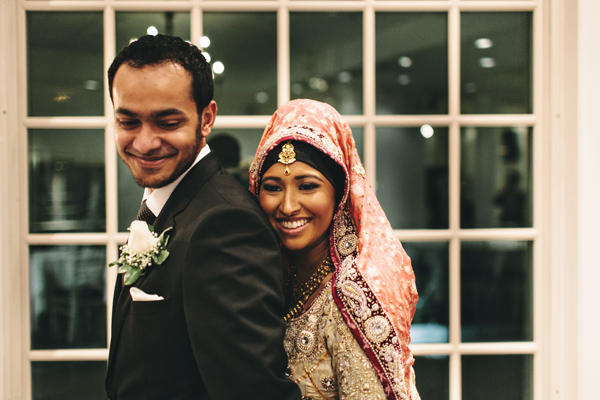 south-asian-toronto-wedding-photos-0095