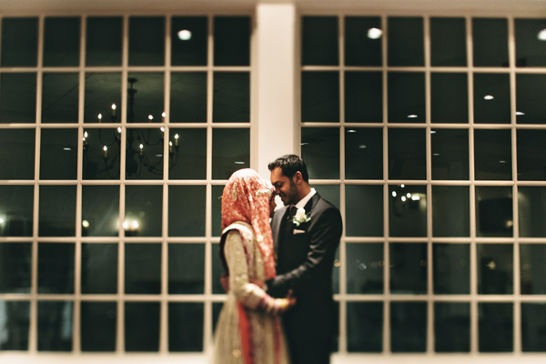 south-asian-toronto-wedding-photos-0096