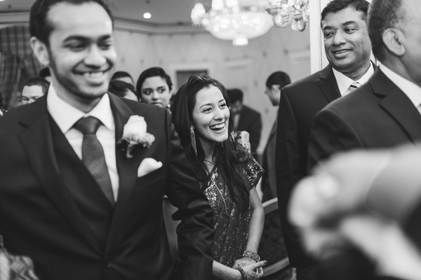 south-asian-toronto-wedding-photos-0114