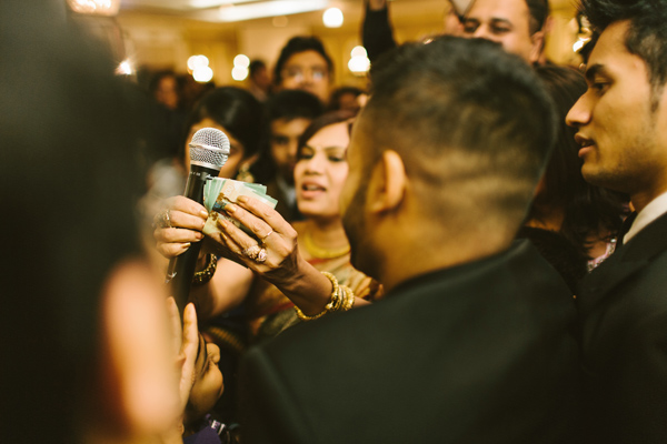 south-asian-toronto-wedding-photos-0116