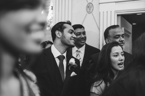 south-asian-toronto-wedding-photos-0117