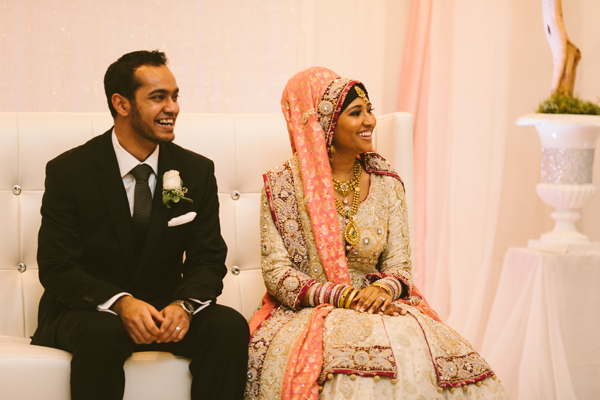 south-asian-toronto-wedding-photos-0118