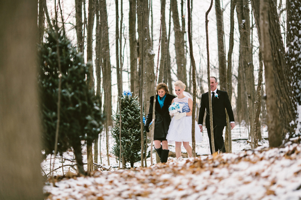Briar-Simon-Wedding-0082A