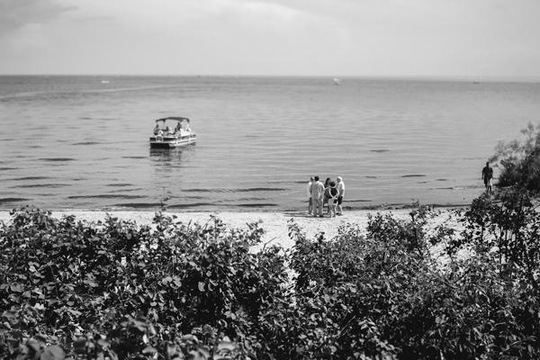 slave-lake-alberta-124