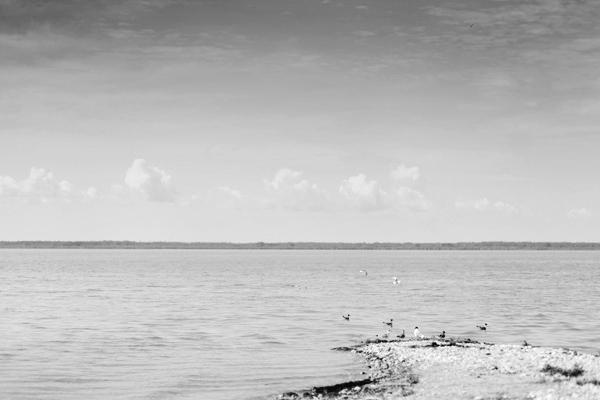 slave-lake-alberta-168