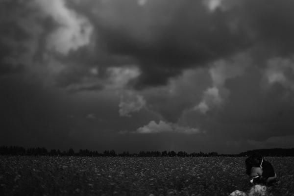 slave-lake-alberta-174