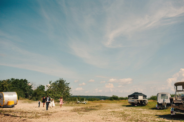 Slave Lake Alberta Wedding Photography