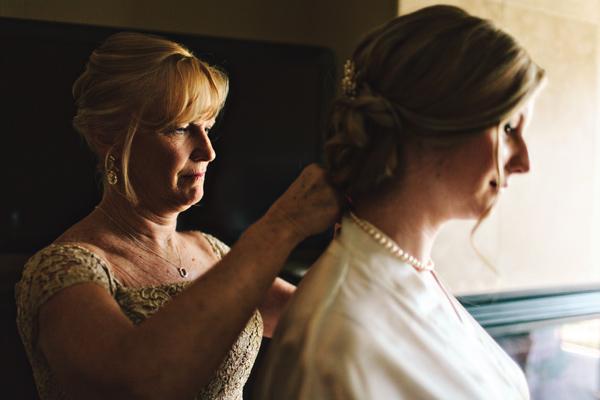 blue-mountain-collingwood-wedding-photo-0098