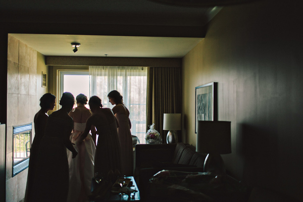 blue-mountain-collingwood-wedding-photo-0134