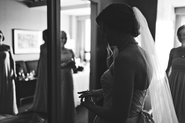 blue-mountain-collingwood-wedding-photo-0141