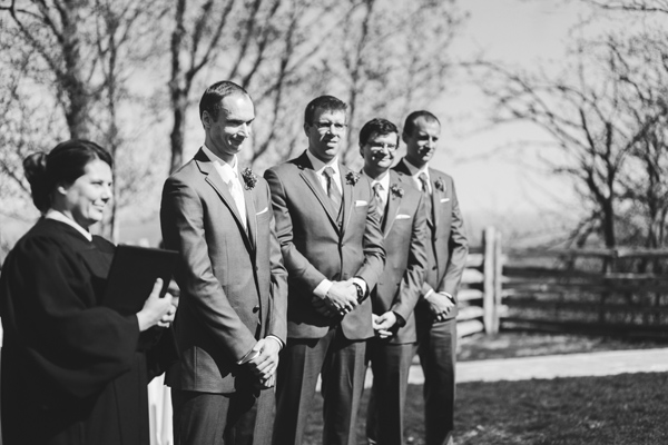 blue-mountain-collingwood-wedding-photo-0162