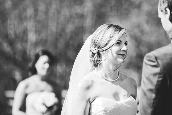 blue-mountain-collingwood-wedding-photo-0174