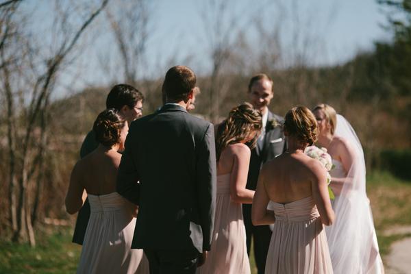blue-mountain-collingwood-wedding-photo-0194
