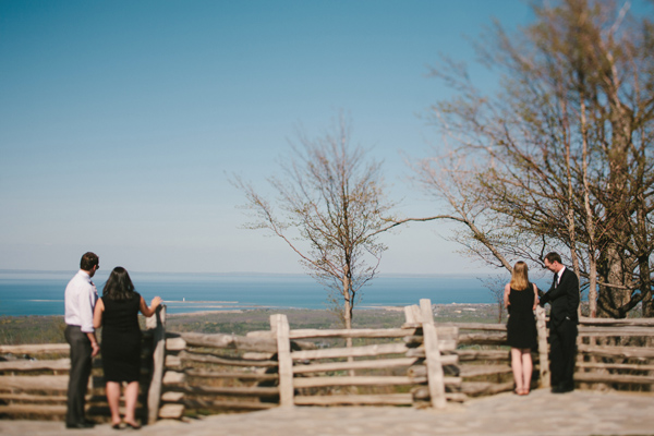 blue-mountain-collingwood-wedding-photo-0202