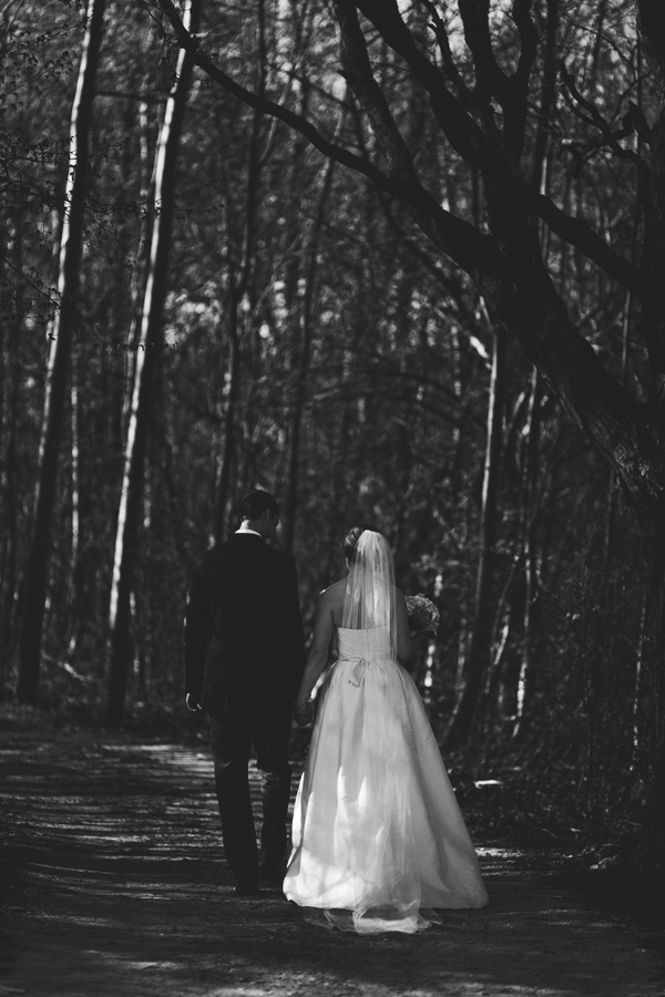 blue-mountain-collingwood-wedding-photo-0216
