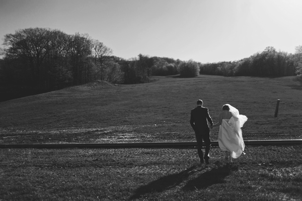 blue-mountain-collingwood-wedding-photo-0223