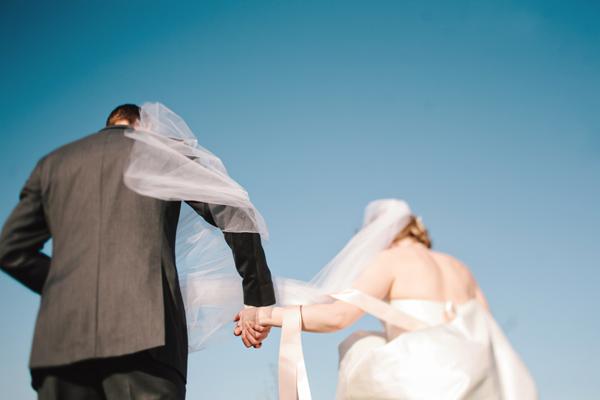 blue-mountain-collingwood-wedding-photo-0227.jpg