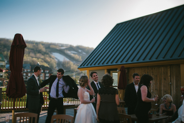 blue-mountain-collingwood-wedding-photo-0249