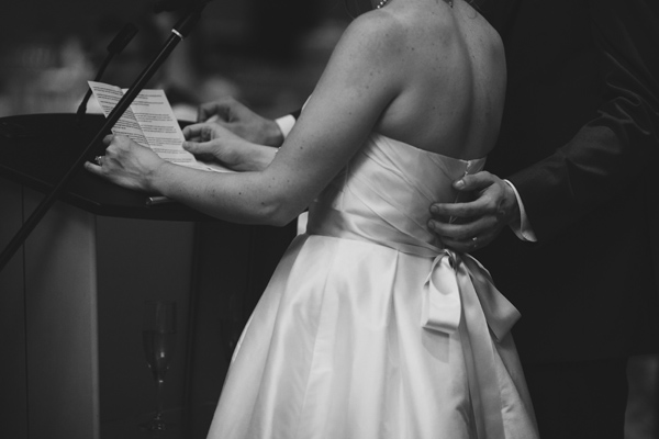 blue-mountain-collingwood-wedding-photo-0256