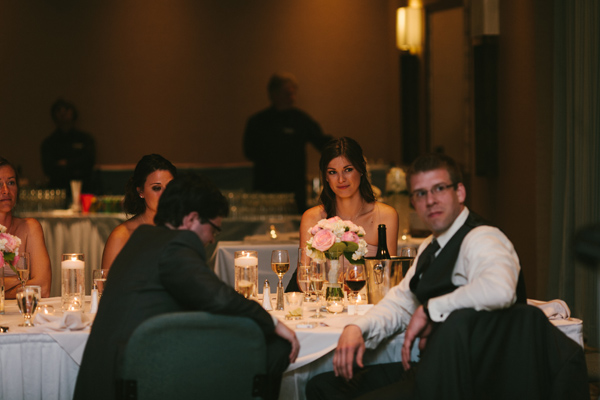 blue-mountain-collingwood-wedding-photo-0257