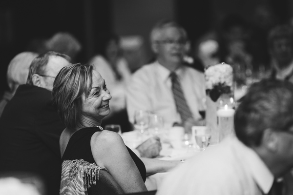 blue-mountain-collingwood-wedding-photo-0258
