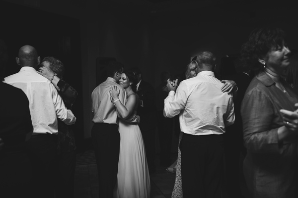 blue-mountain-collingwood-wedding-photo-0273