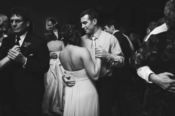 collingwood ontario wedding photos