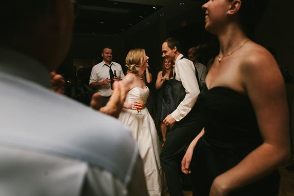 blue-mountain-collingwood-wedding-photo-0286
